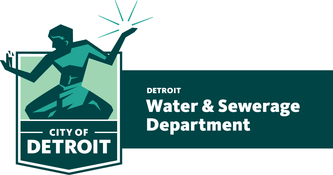 Detroit Water and Sewerage