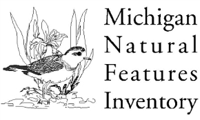 Michigan Natural Features Inventory-MSU Extension