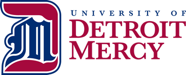 University of Detroit - Mercy